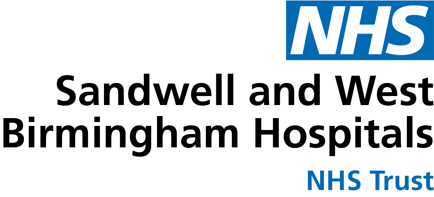 Sandwell and West Birmingham Hospitals, NHS Trust