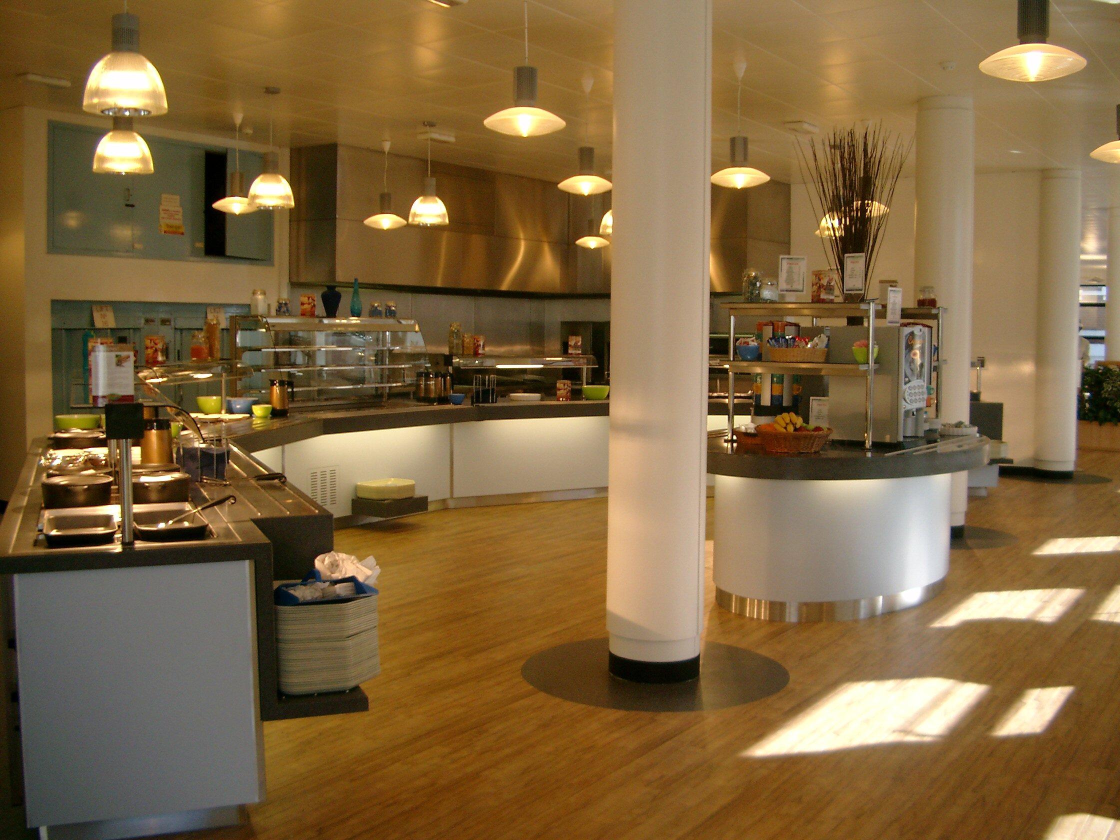city hospital sandwell and west birmingham hospitals