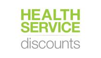 client_health-service-discounts