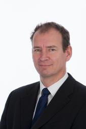 Dr David Carruthers - David-Carruthers