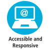 Accessible-and-Responsive