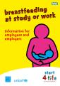 breastfeeding-at-study-or-work