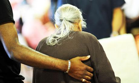 older-people-NHS-care-007