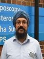 Amardeep Singh small