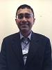Arijit Mitra thumb