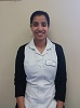 NHS Hero- Shameela Munir 2 thumb