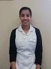 NHS Hero- Shameela Munir 2 thumb
