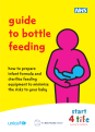 guide-to-bottle-feeding-cover