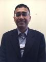 Arijit Mitra