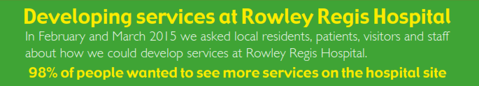 rowleyregis-small