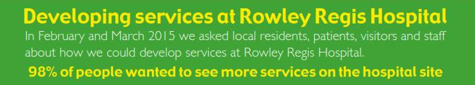 rowleyregis-small