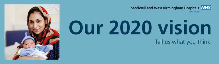2020_vision_2
