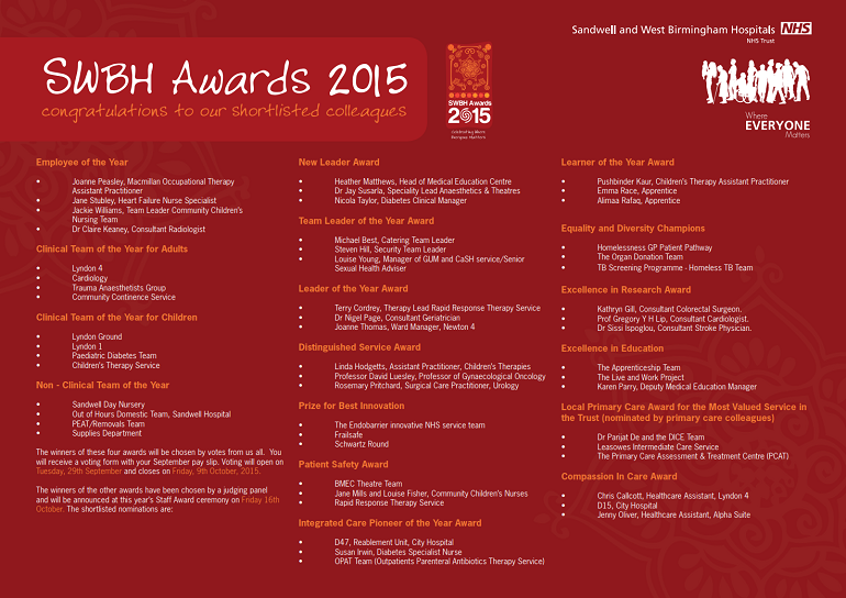 staff-awards-short-list-2015