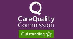 Cqc-outstanding