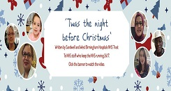 Twas the night banner2