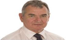 David Luesley