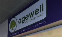 agewell3