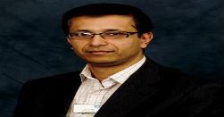 Dr Parajit De-Resized