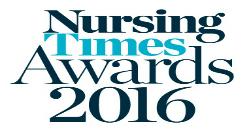 Nursing Times Awards - resize