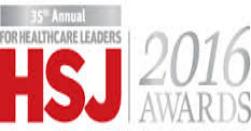 hsj-awards-2016
