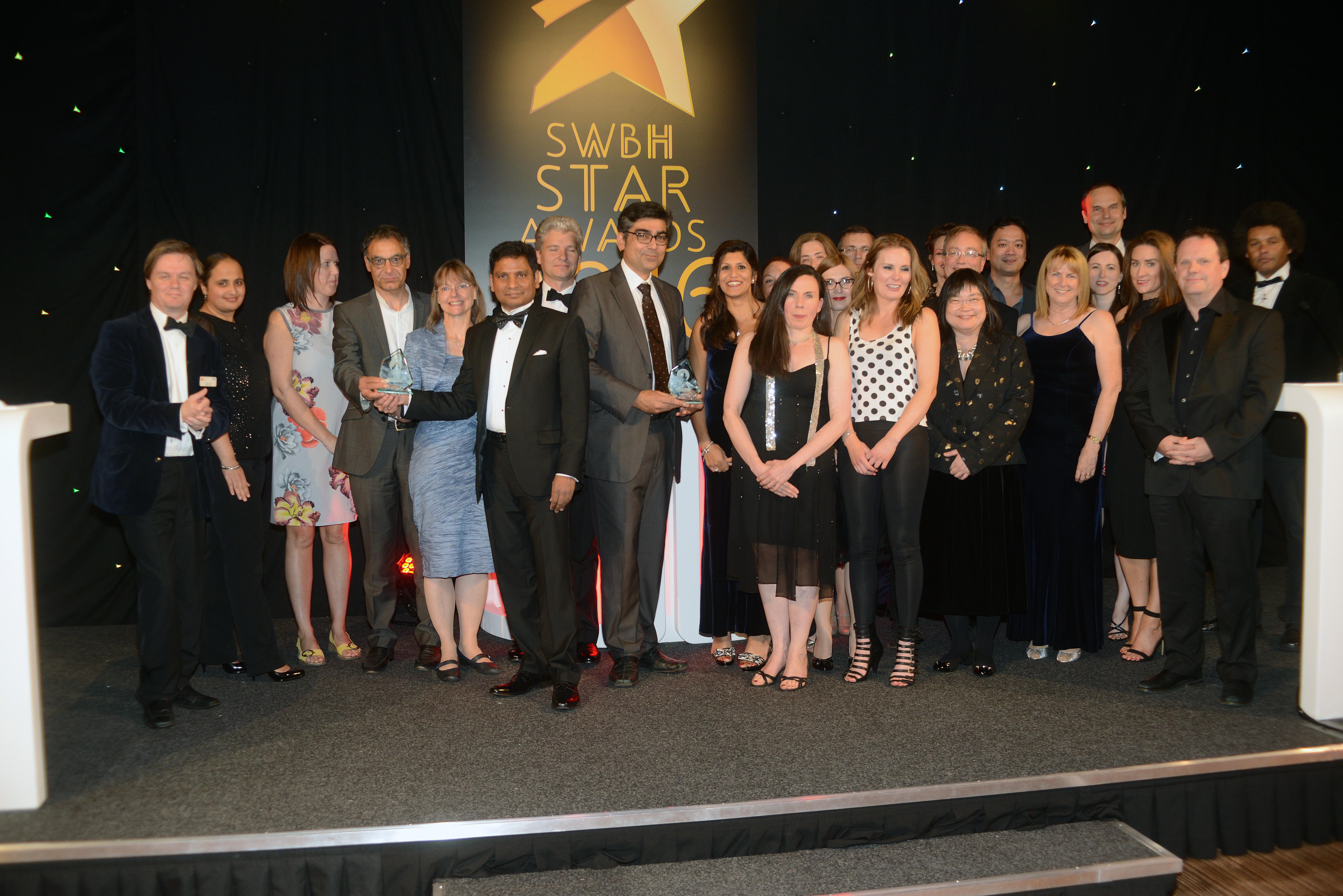 beacon-awards-rheumatology-and-cardiology