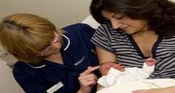 Services-Maternity-1-e1484241383930