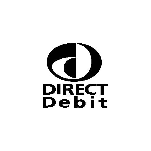 direct-debit-logo-icon-90386 | Sandwell and West Birmingham NHS Trust