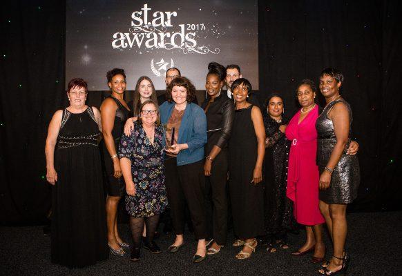 Star Awards Winners 2017-11-(ZF-1366-44708-1-031)