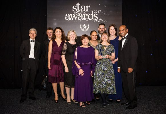 Star Awards Winners 2017-12-(ZF-1366-44708-1-032)