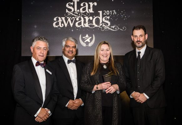 Star Awards Winners 2017-13-(ZF-1366-44708-1-033)