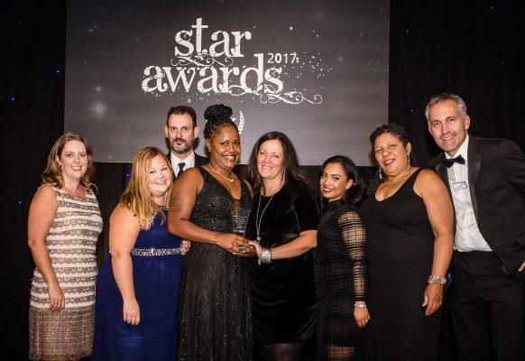 Star Awards Winners 2017-15-(ZF-1366-44708-1-035)
