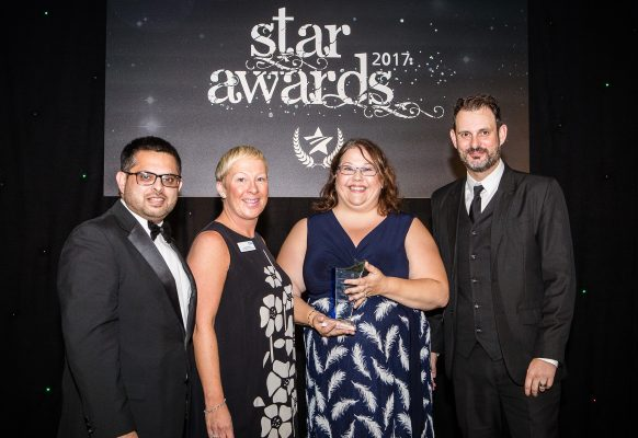 Star Awards Winners 2017-16-(ZF-1366-44708-1-036)