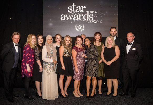Star Awards Winners 2017-18-(ZF-1366-44708-1-038)