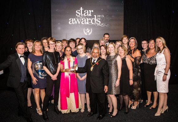Star Awards Winners 2017-19-(ZF-1366-44708-1-039)