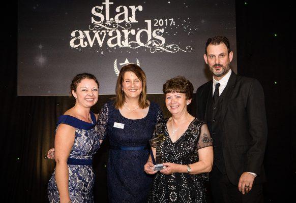 Star Awards Winners 2017-2-(ZF-1366-44708-1-022)