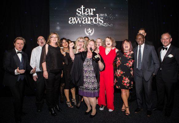 Star Awards Winners 2017-20-(ZF-1366-44708-1-040)