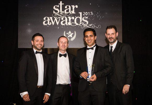 Star Awards Winners 2017-3-(ZF-1366-44708-1-023)