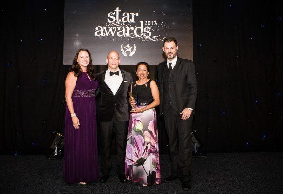 Star Awards Winners 2017-4-(ZF-1366-44708-1-024)