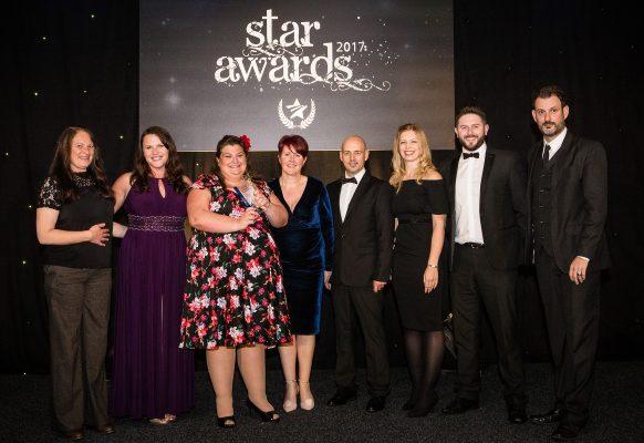 Star Awards Winners 2017-5-(ZF-1366-44708-1-025)