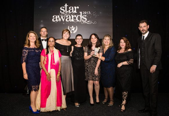 Star Awards Winners 2017-7-(ZF-1366-44708-1-027)