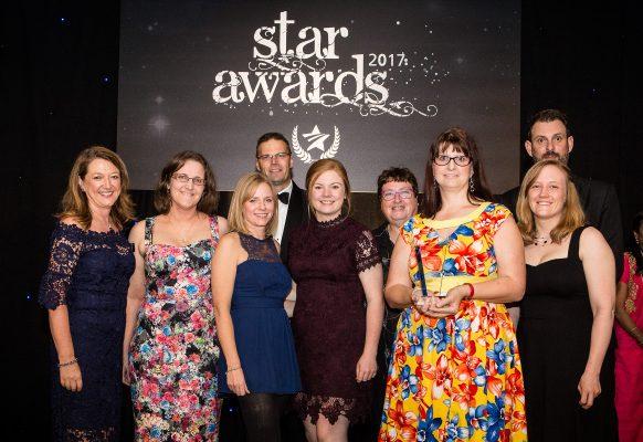 Star Awards Winners 2017-8-(ZF-1366-44708-1-028)