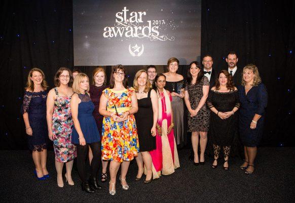 Star Awards Winners 2017-9-(ZF-1366-44708-1-029)