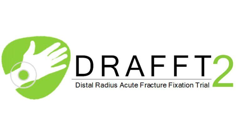 DRAFFT2