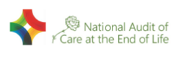 National Audit of Care at the End of Life