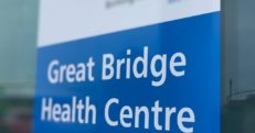 Great Bridge Health Centre