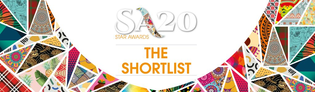 Star Awards 2020 Shortlist